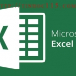 Dạy Excel cơ bản đến nâng cao giá rẻ thái nguyên
