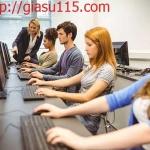 Khóa học tin học văn phòng tại Điềm Thụy Phú Bình cấp tôc