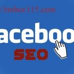 Khóa học SEO FANPAGE Facebook giá rẻ tại thái nguyên