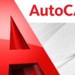 Đào tạo Autocad cấp tốc tại Thái Nguyên
