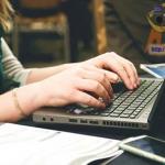 Đào tạo tin học văn phòng cấp tốc giá rẻ tại Lào Cai