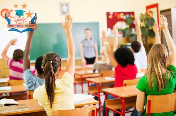 Giới thiệu gia sư giỏi trường ĐHSP dạy kèm tại thái nguyên
