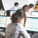 Trung tâm đào tạo tin học văn phòng tại Hà Giang