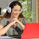 Dạy tin học văn phòng online cấp tốc tại Bà Rịa Vũng Tàu
