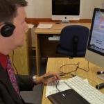 Học tin học văn phòng online tại Bạc Liêu