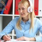 Lớp dạy tin học văn phòng online giá rẻ