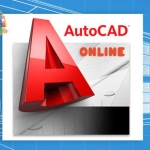 Dạy vẽ Autocad trực tuyến online