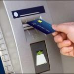 Thanh toán học phí học tin học online qua ATM