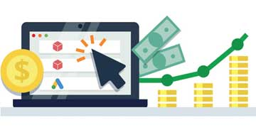 Gia quang cao google ads o thai nguyen nam 2020