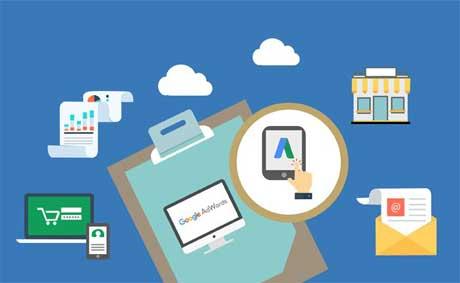 quảng cáo google ads tăng doanh thu