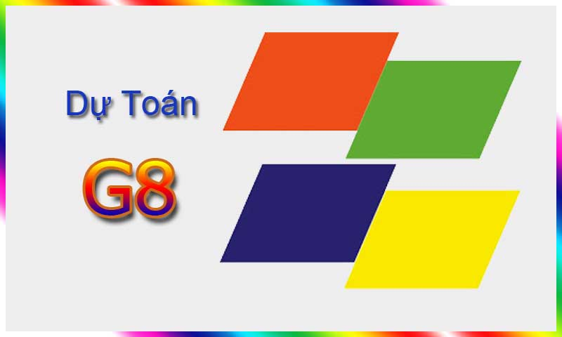 hoc-du-toan-g8-tai-thai-nguyen-20212