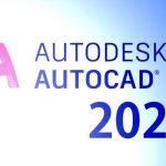 day hoc autocad thai nguyen 2021
